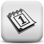 Availability Checker Icon